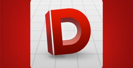 DanfossCAD — новый помощник проектировщика