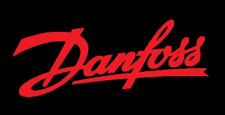Изменений цен на Данфосс