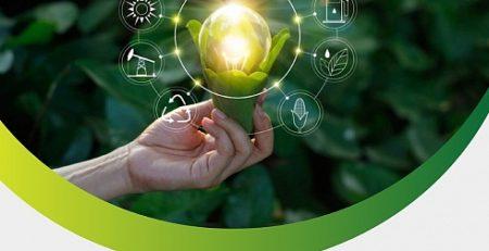 «Зелёные» технологии: роль и перспективы